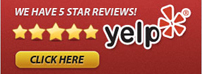 Read and Write YELP Reviews for Our Whittier, CA Location